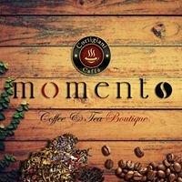 Momento Boutique di Cortigiani Caffè