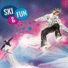 Jahorina Ski&Fun