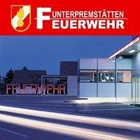 Freiwillige Feuerwehr Unterpremstätten