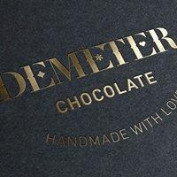 Demeter Chocolate