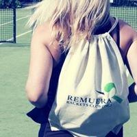 Remuera Rackets Club