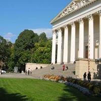 Múzeumi Digitalizálási Bizottság