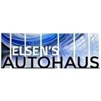 Elsen's Autohaus