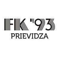 Filmový klub FK 93