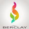 Berclay