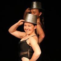 New Zealand Performing Arts