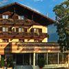 Bergsteiger Dorfhotel Erlenhof