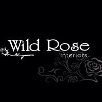 Wild Rose Interiors