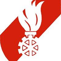 Freiwillige Feuerwehr Obdach