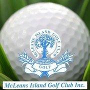 McLeans Island Golf Club