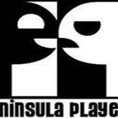 Peninsula Players