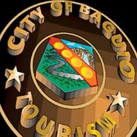 Baguio City Tourism Office - City Government of Baguio