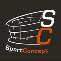 SportConcept Agency