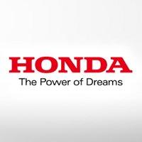 Honda Cuajimalpa - Grupo Daytona