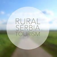 Rural  Serbia Tourism