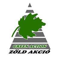 Zöld Akció Egyesület
