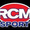 RCM Sport