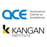 Kangan Institute's Automotive Centre of Excellence - RTO No.3077