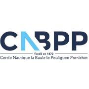 CNBPP