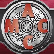 Auckland Motorcycle Club