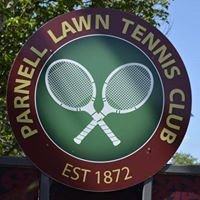 Parnell Lawn Tennis Club