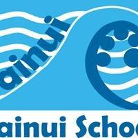 Tainui School - Dunedin