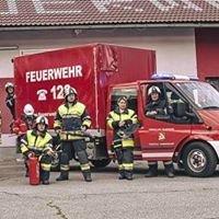Freiwillige Feuerwehr Traboch-Timmersdorf