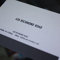 428 Richmond Road