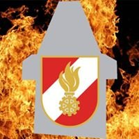 Freiwillige Feuerwehr Graz