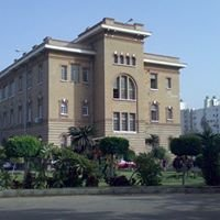 faculty of science , alex univ