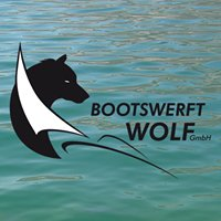 Bootswerft Wolf GmbH