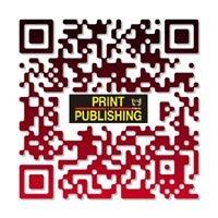 Print & Publishing Hungary