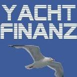 Yacht-Finanz