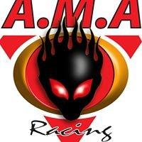Ardmore Motocross Track