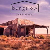 Bungalow Queenstown