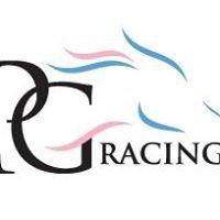 Pritchard-Gordon Racing