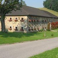 Union Reiterhof Premser