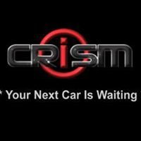 Crism Ltd Auto Sales and Service Centre
