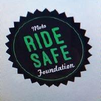 Ride Safe Foundation