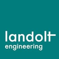 Landolt Engineering AG