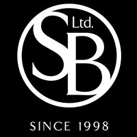 Sarsfield Brooke Ltd