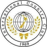 International Country Club