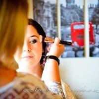 Michelle Raasch Makeup