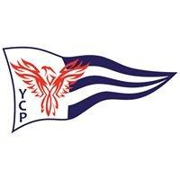 Yachtclub Phoenixsee e.V.