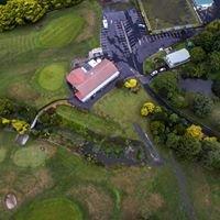 Hauraki Golf Club