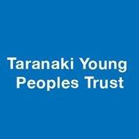 Taranaki Young Peoples Trust