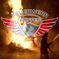 Freiwillige Feuerwehr Griffen