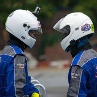 Karting Track LAUTA PLOVDIV