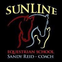 Sunline Equestrian School
