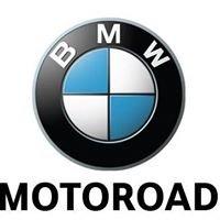 Bymycar Motoroad